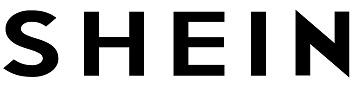 Shein US Logo